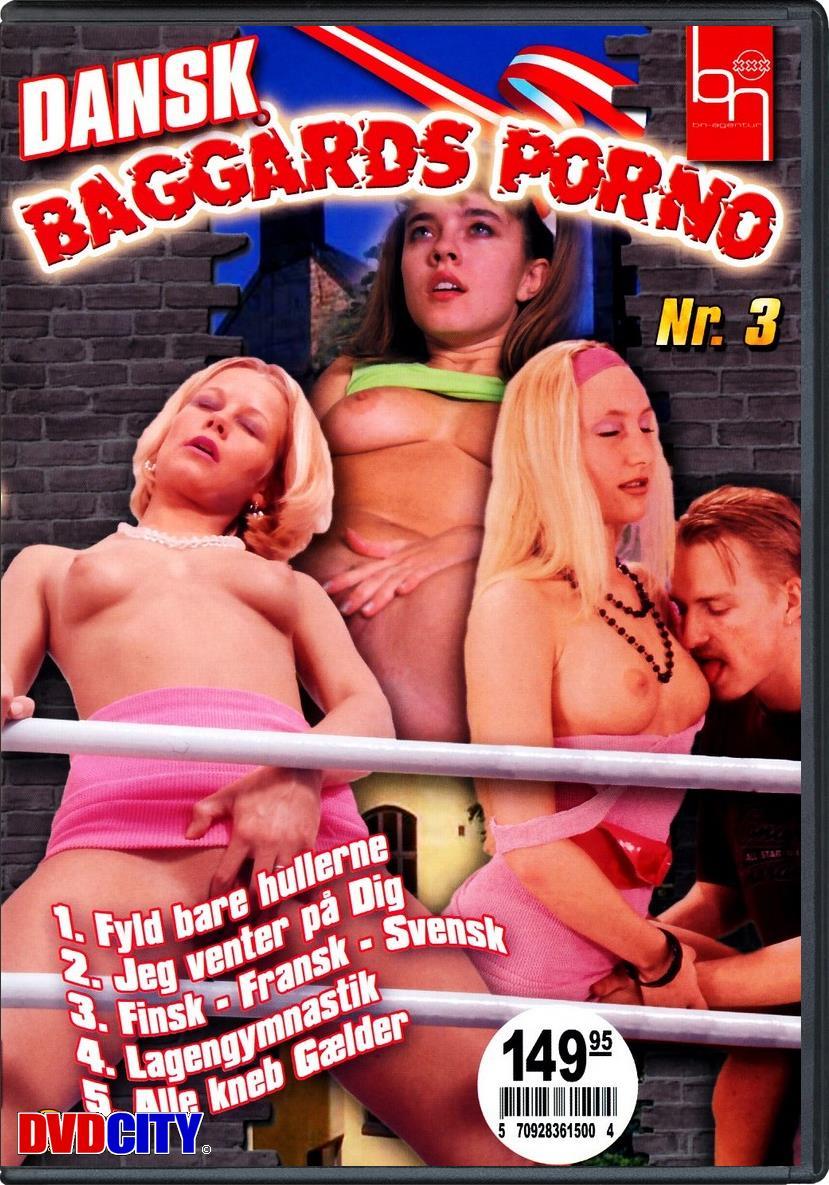 condomeriet københavn fri dansk porno
