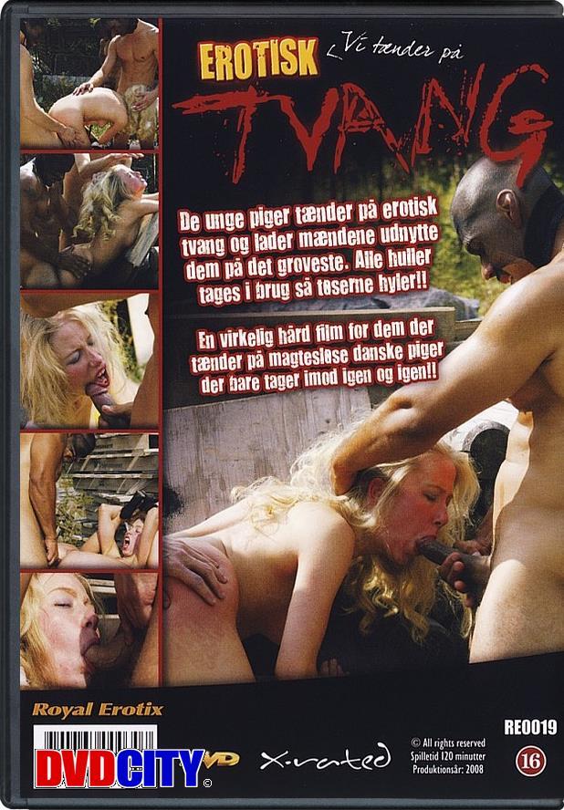 knulle date dansk erotisk film